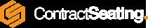 contractseatinguk.co.uk